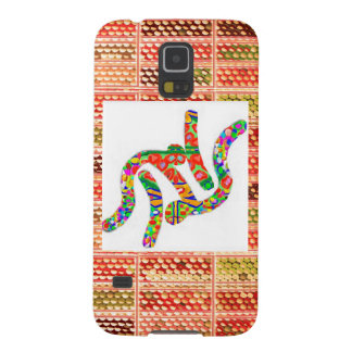 JUDO - Hobby, Exercise, Sports Galaxy S5 Cover