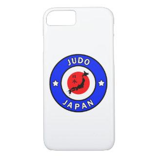 Judo iPhone 8/7 Case