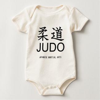 Judo-Japanese martial arts- Bodysuit