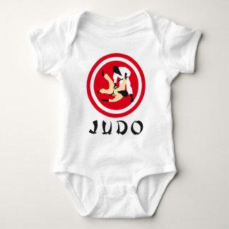 Judo Remeras