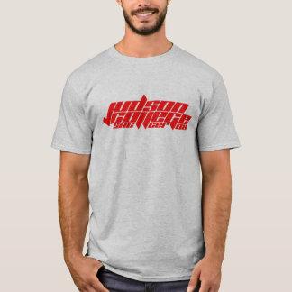 Judson College Soccer T-Shirt