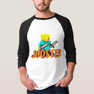 JudsterAdventure's