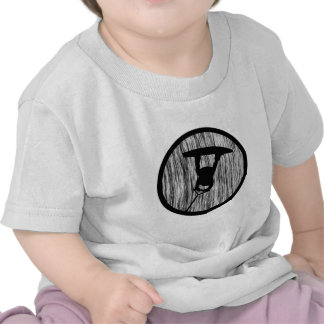 Juego de Wakeboard Raley Camisetas