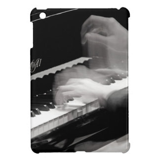 Juego el piano