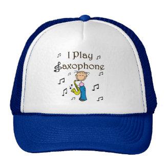 Juego la figura camisetas y regalos del palillo de gorra