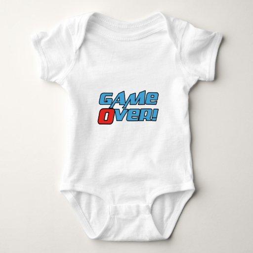 Juego-Sobre (blanco) Body Para Bebé