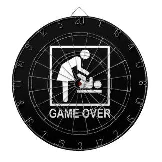 Juego sobre pictograma blanco y negro divertido de