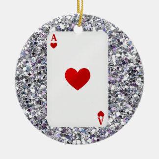 Juego - Vegas Ornamentos Para Reyes Magos