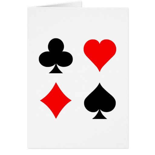 Juegos de la tarjeta de la veintiuna/del póker: Ar