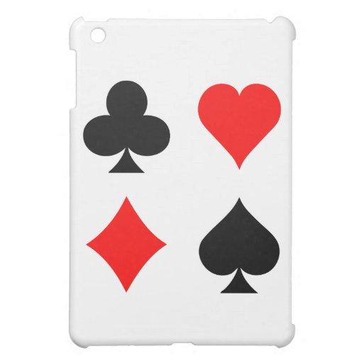 Juegos de la tarjeta del póker/de la veintiuna: ca