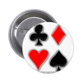 Juegos de la tarjeta pin