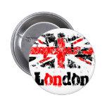 Juegos olímpicos del verano de Londres, 2012. Pins