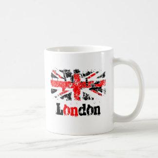 Juegos olímpicos del verano de Londres, 2012. Tazas