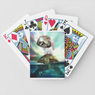 juegue su cards.jpg baraja