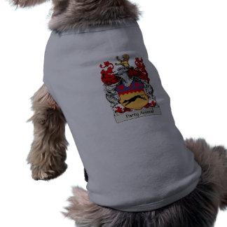 Juerguista Camisetas De Perro