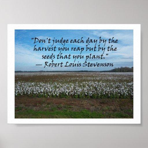 Juez de Roberto Louis Stevenson-Don't cada día…. Poster