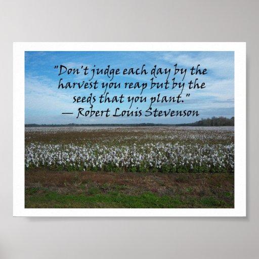 Juez de Roberto Louis Stevenson-Don't cada día…. Posters