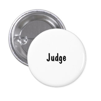 Juez Pin Redondo 2,5 Cm