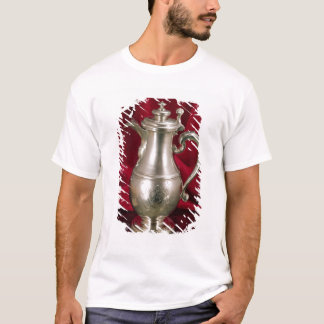 Jug, by Simon Pantin, 1711 T-Shirt