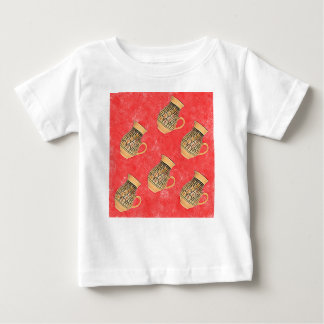 jug-have-water-Berber Baby T-Shirt