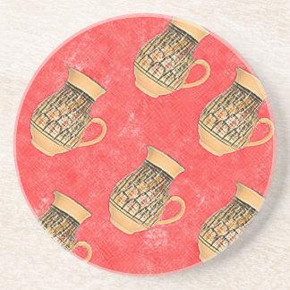 jug-have-water-Berber Drink Coaster