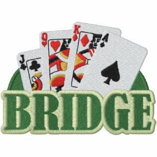 Jugador de puente