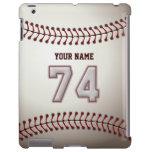 Jugador número 74 - mirada fresca de las puntadas