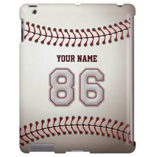 Jugador número 86 - mirada fresca de las puntadas