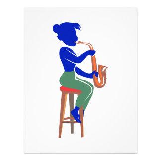 jugador que se sienta femenino blue png abstracto comunicado personal