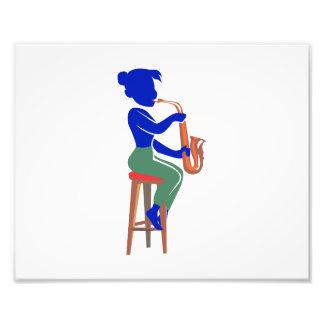 jugador que se sienta femenino blue png abstracto arte fotográfico