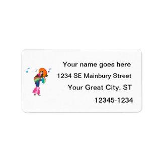 jugador up png vestido hembra del maraca etiquetas de dirección
