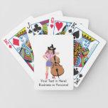 jugador vertical bajo cowgirl.png cartas de juego