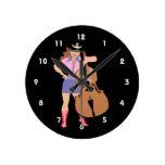 jugador vertical bajo cowgirl.png relojes