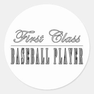 Jugadores de béisbol Jugador de béisbol de la pri Etiquetas