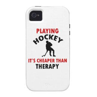 jugar a balonmano iPhone 4 carcasas