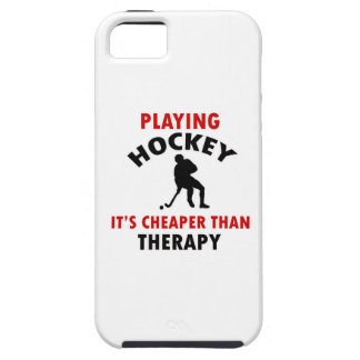 jugar a balonmano iPhone 5 Case-Mate funda