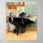 Jugar las escalas 1898 impresiones