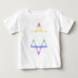 jugayica star  pastel baby T-Shirt