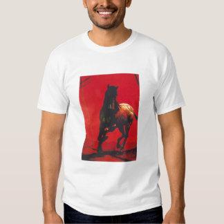 Juggernaut Shirt