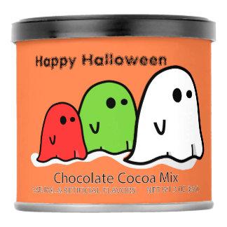 Jugo fantasmal de Halloween Ghoulie