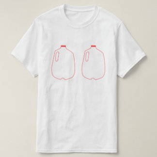 Jugs T-Shirt