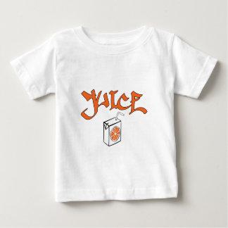 JUICE BABY T-Shirt