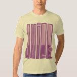 Juice Blox T-shirt