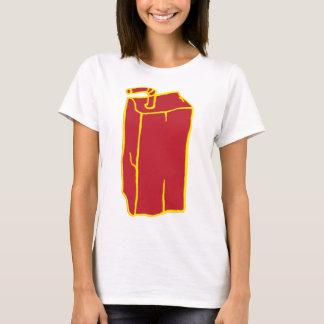 Juice Box T-shirt
