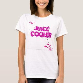 Juice Cooler Fruit Punch T-Shirt