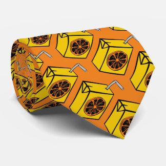 Juice Neck Tie