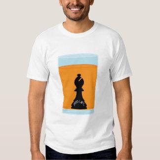 Juice T Shirt