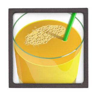 Juice - WOWCOCO Keepsake Box