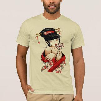 Juicy geisha T-Shirt
