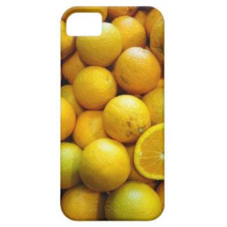 Juicy iPhone SE/5/5s Case